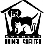 EverettAnimalShelterlogo