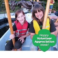 VolunteerAppreciationWeek.Nominate