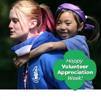VolunteerAppreciationWeek4