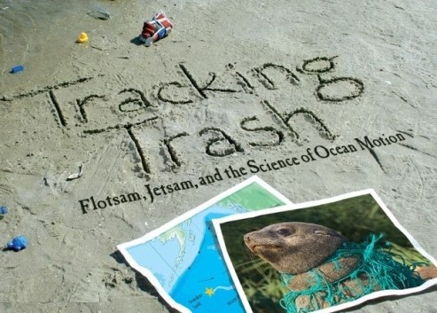 tracking_trash_cover