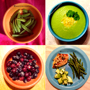 Peas - Copy