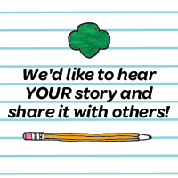 Every-Girl-Scout,-Every-Story-Blog-Callout_TellUsYours