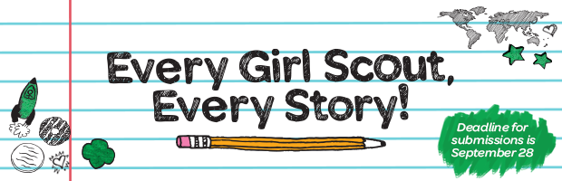 Every-Girl-Scout,-Every-Story_Banner