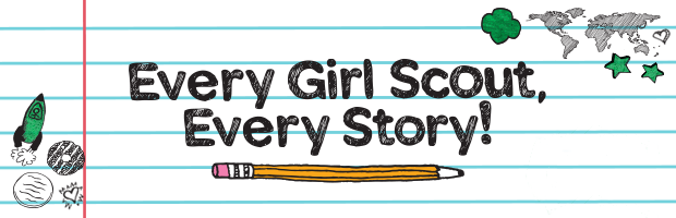 Every-Girl-Scout-Every-Story_Banner2