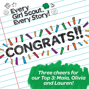 Every-Girl-Scout-Every-Story_Winner