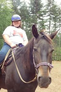 CampStAlbans Althea Kerrick (9)