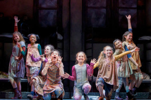 the-orphans-of-annie-at-the-5th-avenue-theatre-photo-credit-tracy-martin_1200x800
