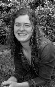 Beth Tuschoff