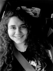 Isabella Baglio