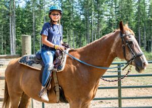 2019_GSWW_Photos_Camp_SA-Horses-blogpost